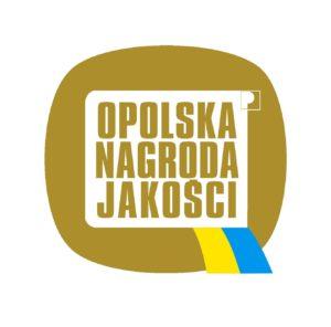 Logo z ONJ