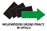 Wojewódzki Urząd Pracy w Opolu