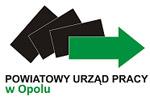 Powiatowy Urząd Pracy w Opolu